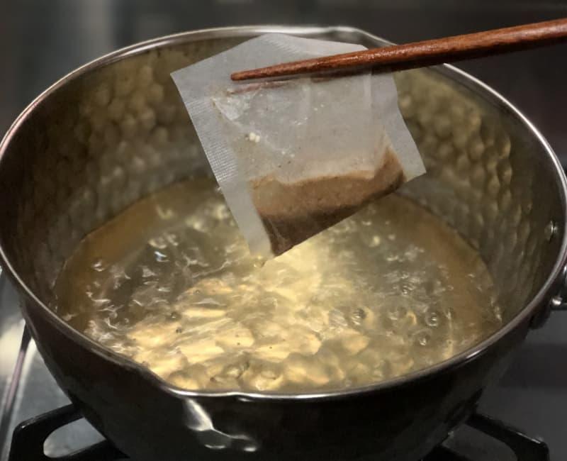 有限会社上田椎茸専門店 様
